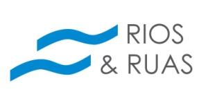 Rios e Ruas