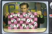 video_onde_estao